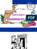 pharmacology-120806022529-phpapp01.pdf