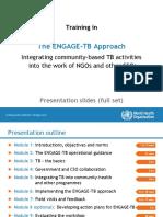 Engage_TB_TMslides.pdf