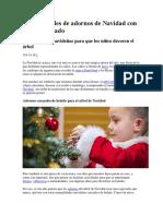 Manualidades de adornos de Navidad con palos de helado.docx