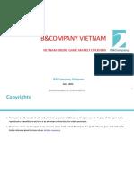 Bcompanyvietnamonlinegamemarketoverview 150313021221 Conversion Gate01