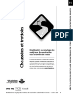 Reuse_and_Recycling_of_Road_Construction_and_Maintenance_Materials_FR.pdf