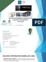BIM in construction industry SEGI 10102018-converted.pdf