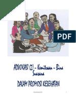 Advokasi (2), kemitraan, bina suasana [Compatibility Mode][1].pdf