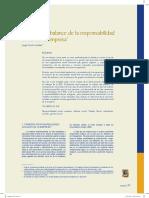 1_GSCO-Gabinete 1.pdf