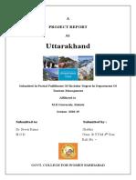 Uttarakhand.docx