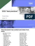 VIOS_bestpractices_VUG_062608_1.1