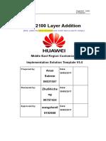 MOP -LTE2100 Addition_2017-04-09_v2