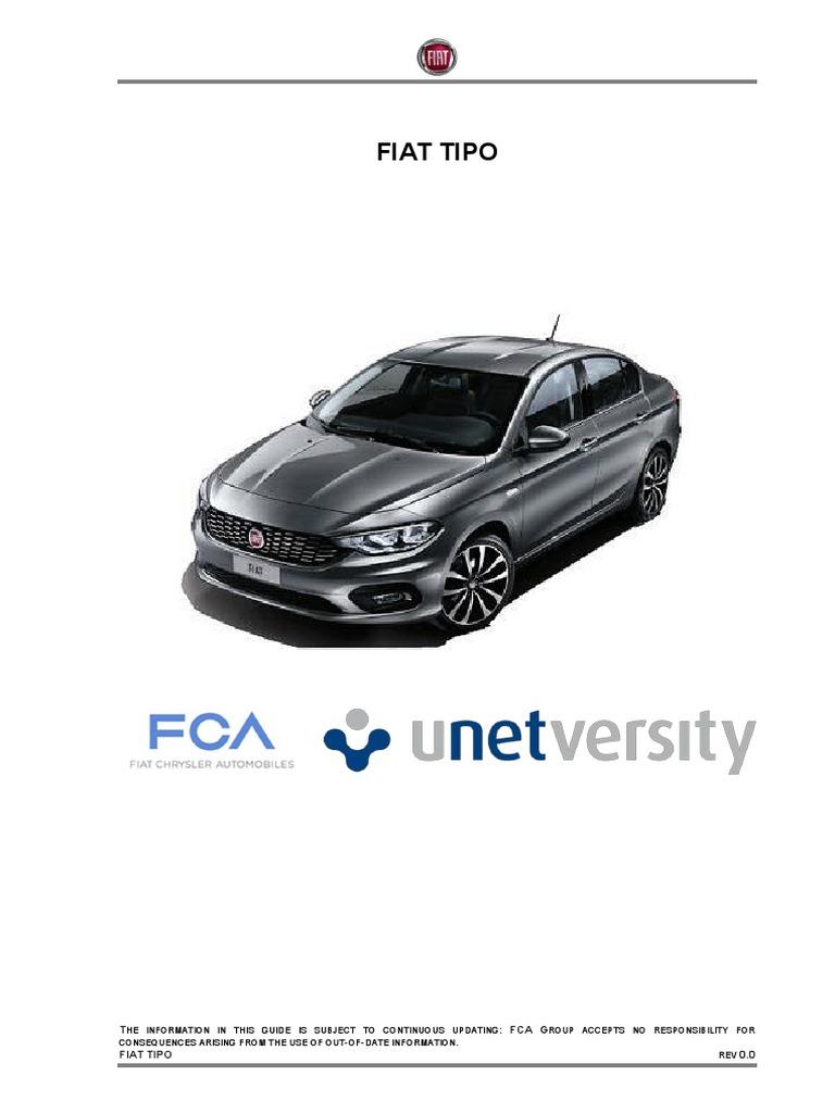 FRECCIA porta microschalter senza centrale di bloccaggio posteriore destro per VW Polo 9n