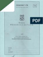 Catatan Kuliah Mekanika Batuan.pdf