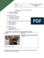 _Mock Paper - Term 2 - online.docx