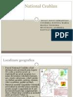 Parcul National Ceahlau.pptx