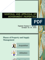 Disposal and Appraisal 2018.pdf