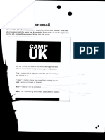 FCE tips writing models 2019.pdf