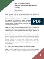 Marketing_Management_for_Titan_Watch_Com.docx