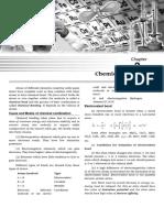 SdRiG7ujgf8ZuRWPAxk8.pdf