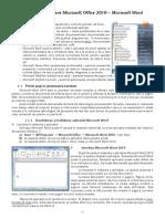 2 word2010.pdf