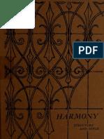 harmonystructure00ratn_0.pdf