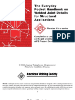 AWS - PHB-3-2004 The Everyday Pocket Handbook on Welded Joint Details for Structural Applications.pdf