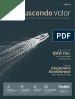 Buscando Valor.pdf