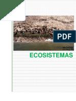 35516_7000003715_03-30-2019_122802_pm_Lectura_2_ECOSISTEMAS_2019-convertido.docx