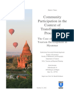 communityparticipationinthecontextoftransformationprocesses.pdf
