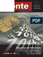 fonte-007.pdf