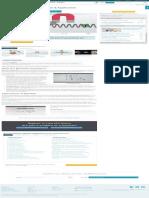 Maxwell's Equations_ Definition & Application - Video & Lesson Transcript _ Study.com.pdf