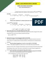 EMT_2_Marks_And_16_Marks-Question_Bank (1).doc