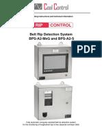 Coal Control Belt Rip.pdf