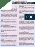 hemodialysis.pdf