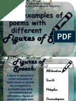 Poems and Figurative Sentences.pdf