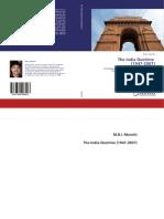The_India_Doctrine_1947-2007.pdf