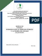 GUIA DE INTRODUCCIÓN AL DERECHO PÚBLICO Y A LA TEORÍA DEL ESTADO.pdf