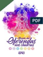 oferendas-chakras.pdf