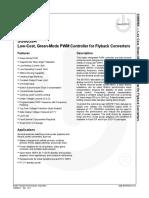 AAJFK--SG6859A.pdf