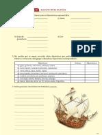 Hipóninos, hipéronimos, merónimos e holónimos.pdf