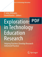 Explorations in Technology Education Research Helping Teachers Develop Research Informed Practice.pdf