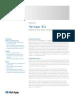 NetApp HCI Data Sheet.pdf