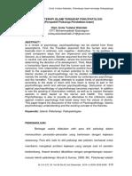 285-1332-1-SM.pdf
