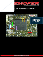 Esquemas Upa Vatan_remofer_pdf 2014