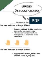 Grego_Descomplicado_-_Aula_1_-_Para_Impressao.pdf
