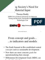 EIA Report (1)