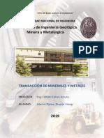 Martel-Ojeda-Diustin-Transaccion-de-Minerales-y-Metales.docx