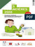 guide-pratique-aides-financieres-renovation-habitat-2018.pdf