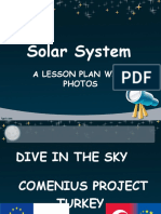 Solarsystemlessonplan 150119111426 Conversion Gate01