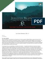 Obras de brahms - Textos de voz.pdf