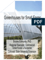 SmallGhsePresentation.pdf