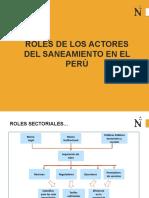 Roles y actores  en saneamiento.pptx