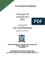 M.Tech._ME_HPE.pdf