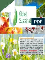 GLOBAL SUSTAINABILITY.pptx